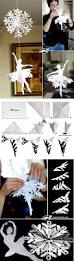 snowflake wilson bentley 48 best wilson bentley images on pinterest diy bird template