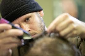 hampden barbershop banks on u0027regulars u0027 second store on horizon