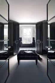 10 walk in closets for a luxury bedroom u2013 bedroom ideas