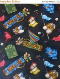 black friday blender sales handspray aqua blender cotton fabric rjr fabric 4758 64 fast