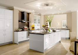 ikea küche gebraucht ikea küche gebraucht 100 images modern ikea küche ikea küche