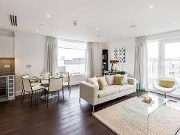 luxury homes interior design luxury homes interior design residence style