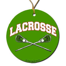 be jolly 25 days of the best lacrosse ornaments