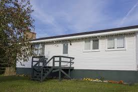 springhill real estate homes for sale homeworksrealty ca