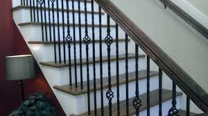 home depot interior stair railings banister home depot 3 gallery indoor stair railings home depot cable
