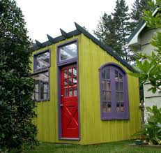 Fascinating Office Decorating Garden Shed Office Ideas Tuff Shed Shed Building Plans Uk
