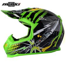 ls2 motocross helmets compare prices on ece motocross helmets online shopping buy low