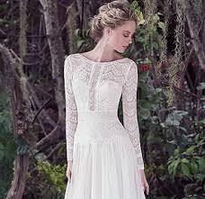 i do bridal seattle u0027s premier bridal shop designer wedding