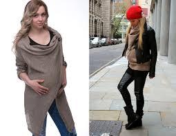 tehotenska moda těhotenská móda i nastávající maminky mohou být in království žen