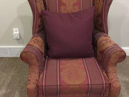 Sofas And Chairs Syracuse Results For Furniture Couches And Loveseats Fabric Ksl Com