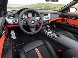 bmw showroom interior bmw z4 roadster 2014 pictures information u0026 specs