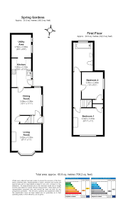 1300 square foot house plans 2200 sq ft house plans uk arts