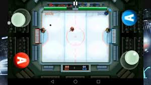 2 player android 2 4 players android ios