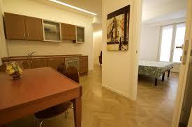 chambres d hotes verone italie ai duchi chambres d hôtes vérone