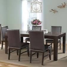 dining room table ls elements international lansing casual dining room group miskelly