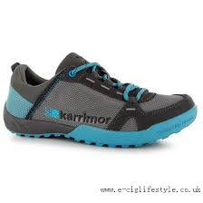 womens walking boots sale uk walking boots uk cheap sale mens and womens basketball
