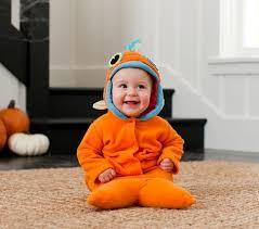 Halloween Costumes Pottery Barn 18 Best Halloween Baby Images On Pinterest Children Costumes