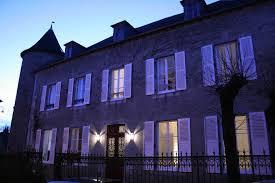 chambre d hote ussel 19 chambres d hôtes b b maison de la tour veilhan chambre d hôtes neuvic