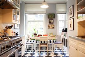 Vintage Kitchen Ideas White Cabinets In Vintage Kitchen Idea Vintage Kitchen Ideas