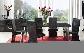 acme dining room furniture dining room furniture modern formal dining room furniture medium