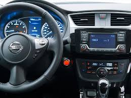 nissan sentra 2018 interior 100 nissan sentra 2007 manual chevrolet optra 2007 manual