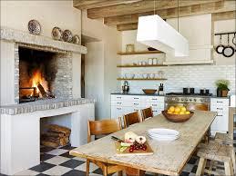 Farmhouse Kitchen Design Pictures by Kitchen Homestyle Kitchen Island Pictures And Ideas Kitchen