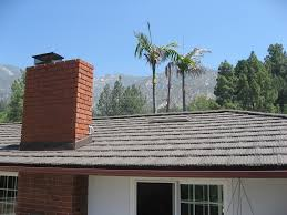 what information should be in a roofing estimate angie u0027s list