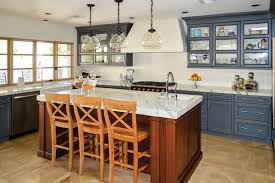 Kitchen Cabinet Gallery Bellmont Cabinets Gallery