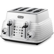 Glen Toaster Best 25 Eclectic Toaster Ovens Ideas On Pinterest Eclectic