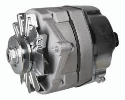 mercruiser alternators iboats com