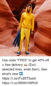 Memes Free To Use - use code free to get 40 off free delivery excl selected lines