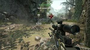 Cod Black Ops Maps Call Of Duty Black Ops Map Walkthrough Jungle Youtube