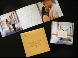 folding wedding invitations foldable invitations carbon materialwitness co