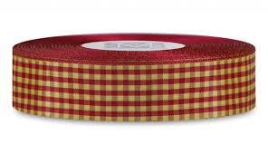 taffeta ribbon checked taffeta ribbon berry yellow patterned ribbon