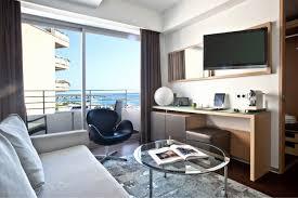 chambre d hote millau chambre d hote millau impressionnant frais chambre d hote albi