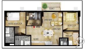 3 bedroom condo 3 bedroom condo for sale room image and wallper 2017