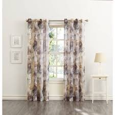 Kitchen Sheer Curtains by Living Room Lace Kitchen Curtains Crossover Lace Curtains