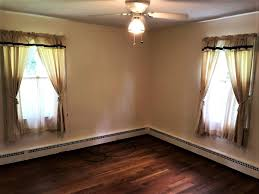 Laminate Flooring Ct Real Estate Litchfield County Ct Eh3653 Elyse Harney Real Estate