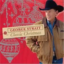 classic george strait album