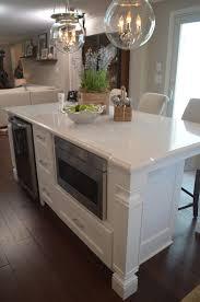 12 marvellous kitchen design westchester ny