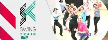 vintage si e social swingfitness allo smartlab la ginnastica si veste vintage