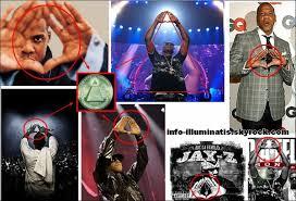 beyonce illuminati z illuminati anti illuminati