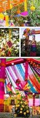 best 25 wedding mehndi ideas on pinterest wedding mehndi indian wedding backdrop ideas colorful mela themed colorful woollen thread hanging for the