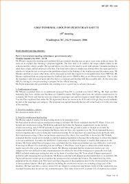 Samples Of Book Report Report Writing Samples