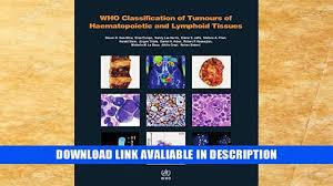 Dsm 5 Desk Reference Ebook by Online Library Book Who Classification Of Tumours Of