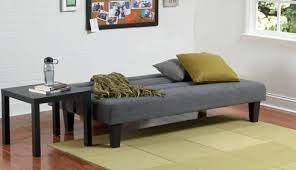 Kebo Futon Sofa Bed Kebo Futon Sofa Bed Colors Bm Furnititure