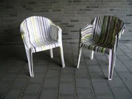 plastic chair covers plastic patio furniture covers foter