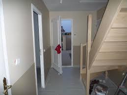 id de peinture pour cuisine couleur peinture couloir entree meilleur id es de conception de avec