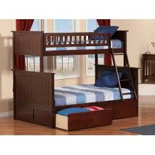 full extra long bed frame lovable sparrow twin trundle platform