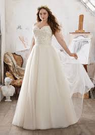 wedding dress for curvy julietta collection plus size wedding dresses morilee